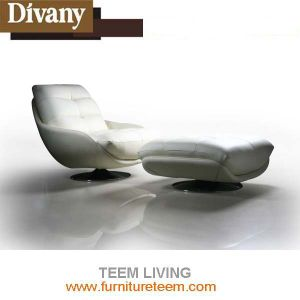 New Collection Modern Living Room D-50 Furniture Hot Sales New Design High Quality Living Room Sofa pictures & photos