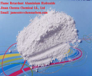 Ammonium Polyphosphate Flame Retardant for Coating of Cables Used in High Rise Buildings pictures & photos
