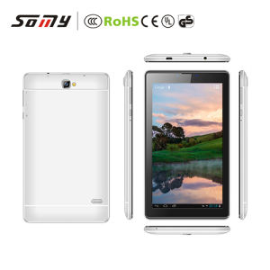 7 Inch Hot Selling Android 5.0 Quad Core Tablet