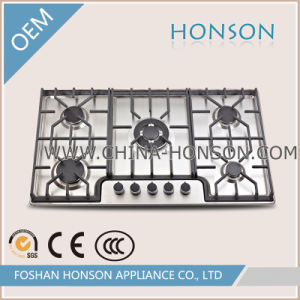 Corner Gas Stove In Kitchen on pellet stoves in corners, cabinets in corners, wood burning stoves in corners,