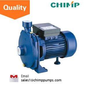 Scm-42 0.75HP Water Pump Centrifugal Water Pump Electric Pump pictures & photos