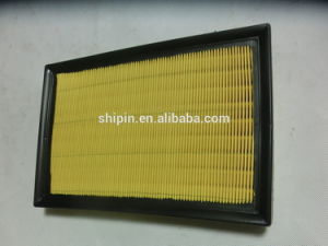17801-0V020 Air Filters in China Cold Air Intake for Toyota pictures & photos
