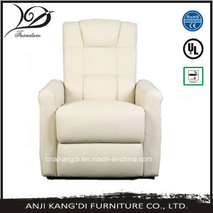 Kd-RS7148 2016 Manual Recliner/ Massage Recliner/Massage Armchair/Massage Sofa