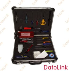 Maintenance Tool Kits/Fiber Optic Test Equipment pictures & photos