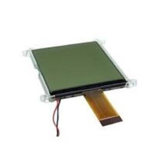 128X64 Cog LCD for Data Detection Equipment
