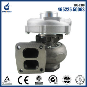 China Dt466, Dt466 Manufacturers, Suppliers, Price | Made-in