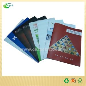 Quality Printing Book in Good Price (CKT-BK-549)