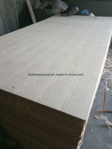 1220*2440mm Red Oak, Sapeli, Teak, Beech, Walnut Veneer for MDF pictures & photos
