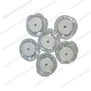 Sound Chip, Waterproof Melody Module, Round Voice Module, pictures & photos