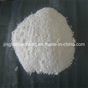 Fumed Silica with High Quality Grade