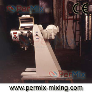 Turbulent Mixer (PTP series, PTPL-20) pictures & photos