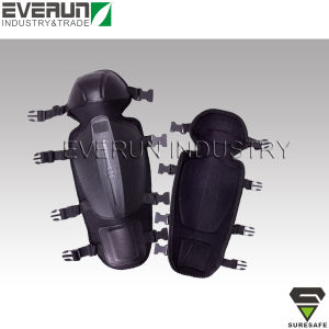 Shinguard Shin Guard for Brush Cutters pictures & photos