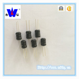 Drum Core Inductor for LED pictures & photos