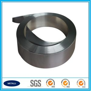 Aluminum Strip with Competitive Price pictures & photos