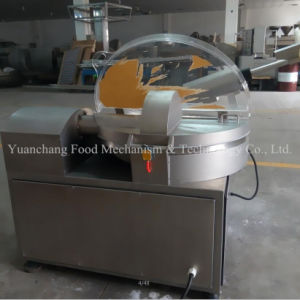 Meat Chopper Factory for Causal Visiting pictures & photos