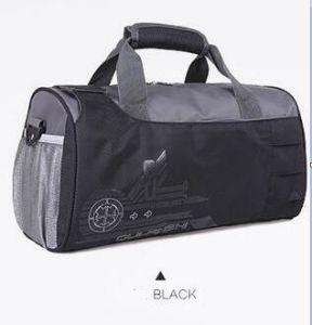 OEM High Quality Messenger Travel Bags
