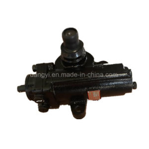 China Bus Steering Parts, Bus Steering Parts Manufacturers