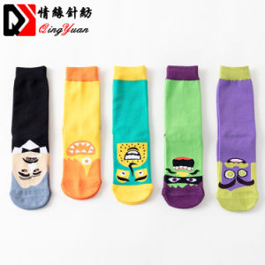 743ff82021d9b China Stockings, Stockings Wholesale, Manufacturers, Price |  Made-in-China.com