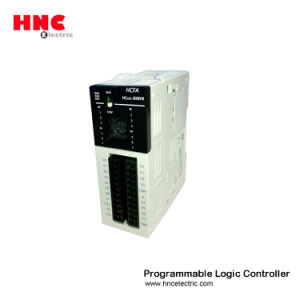 China PLC, PLC Manufacturers, Suppliers, Price | Made-in