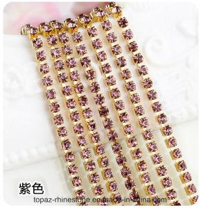Crystal Chain Price 3cc7de0d3537