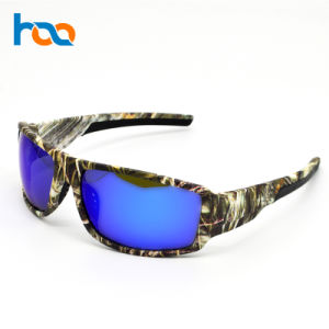 dbf2135c65f Motorcycle Sunglasses Factory
