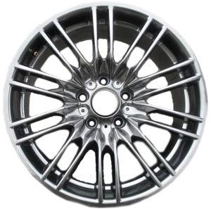 18 Replica Wheel For Bmw M3 Sc5591