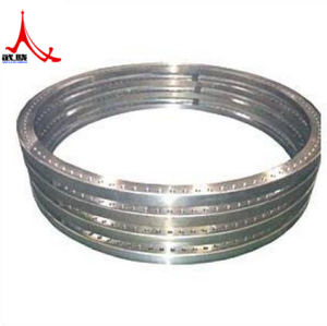 Stainless Steel Investment Casting Flange pictures & photos
