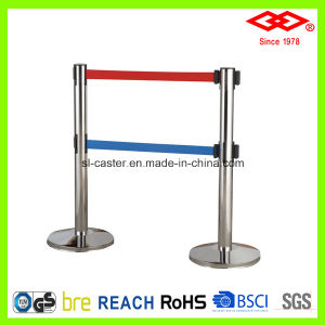 Queue Stand Sign Frame (WLC-35D51KA4H) pictures & photos