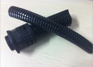 Construction Engineering / Mechanical & Electrical / Agricultural Water / Nylon Hose pictures & photos