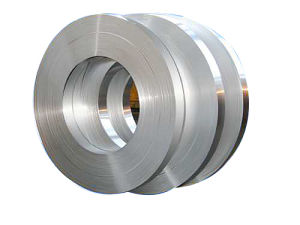 AISI 304 Stainless Steel Coil pictures & photos
