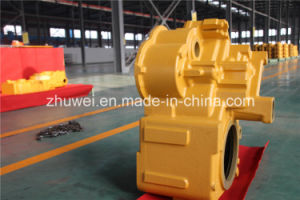 Resin Sand Cast Iron Casting, Automotive Vehicle Casting