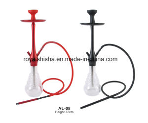 High Quality New Smoking Aluminum Starbuzz Hookah pictures & photos