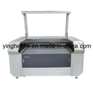 Laser Engraving and Cutting Machine pictures & photos