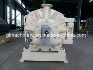 Claflin Refiner with Automatic Control System for Paper Pulping pictures & photos