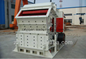Most Popular Impact Stone Crusher India