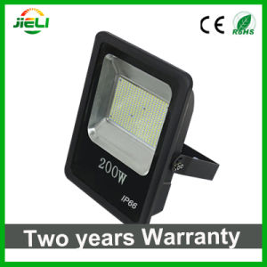 Wholesale Price 200W SMD5730 LED Outdoor Floodlight pictures & photos