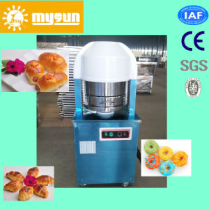 36PCS/Time Bakery Dough Divider