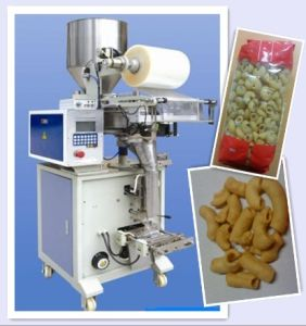 Portable Pasta Packaging Machine (CB-388)
