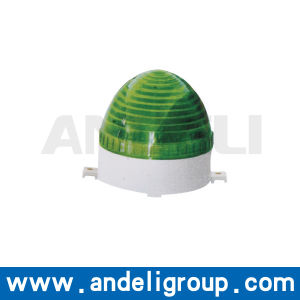 LED Strobe Light Beacon 80 (3072) pictures & photos