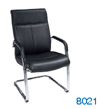 2015 Hot Sale Office Chair (KM-8021)