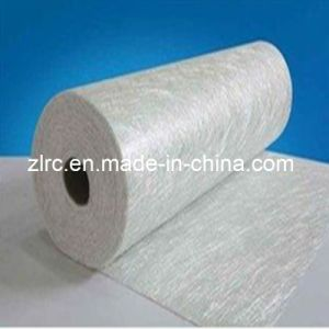 Tear Resistance Fiberglass Chopped Strand Mat pictures & photos
