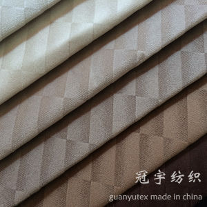 Super Soft Short Pile Velour Fabric for Home Textile
