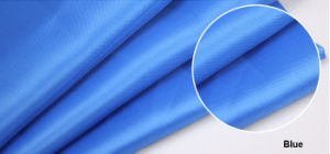 Taffeta Fabric, Pongee Fabric, Satin Fabric, Minimatt Fabric pictures & photos