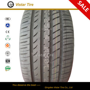 185/70r13 Radial PCR Car Tyre with DOT ECE pictures & photos