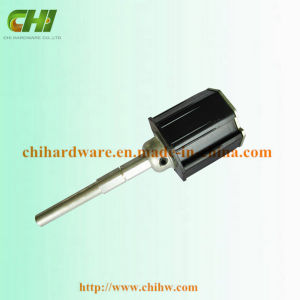 Idle Pole for Roller Shutter Accessories pictures & photos