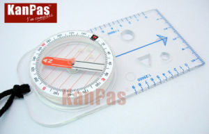 Kanpas Professional Radio Direction Finding Compass #MAB-43-F