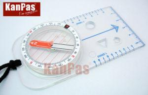 Kanpas Professional Radio Direction Finding Compass #Mab-43-F