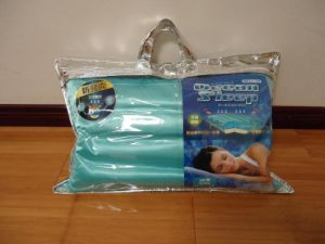 Reversible Cool Pillow