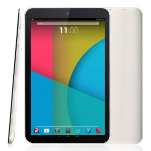 10 Inch Tablet PC with Bluetooth