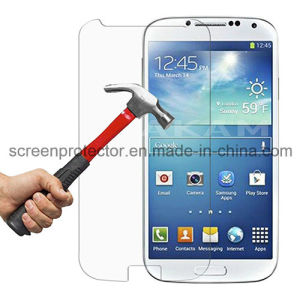 Tempered Glass Film Screen Protector for Samsung Galaxy Grand 2 G7106 G7108 G7109